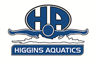 Higgins Aquatics